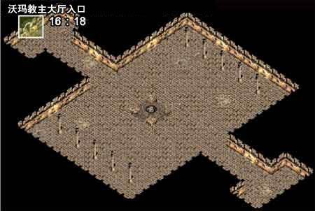 地下城与勇士sf,92鱼王command设定