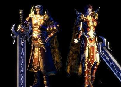 dnfsf开服表,27无影剑改未开光镇魂巨剑的补丁